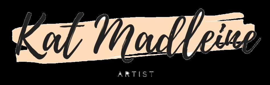 Kat Madleine